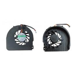 Ventola Dissipatore Fan Acer Aspire Acer Aspire 5536 5338 5738 5738Z 5536Z 5536G