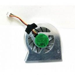 Ventola Dissipatore Fan ACER Aspire ONE D150 D250 ZG5 KAV10 KAV60