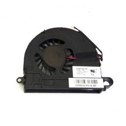 Ventola Dissipatore Fan HP Compaq 6910 6910p Series446416-001 UDQFRPH54ACM AT00Q000200