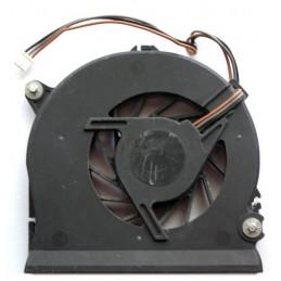 Ventola Dissipatore Fan HP COMPAQ NC6110 NC6120 NC6220 NC6230 NX6110 NX7300 NX7400 NX8220 NC8230