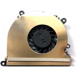 Ventola Dissipatore Fan HP COMPAQ PRESARIO CQ40 CQ45 PAVILION DV4-1000 - 2 PIN