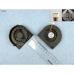 Ventola Dissipatore Fan HP CQ50 G60-100 G50 G50-100 G60 Series  HP CQ50 CQ60 G50 G60-100 serie