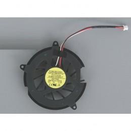 Ventola Dissipatore Fan HP dv5000 dv5100 dv5200 dv8000 dv8200 dv8300 dv8400 Serie Intel