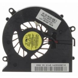 Ventola Dissipatore Fan HP DV7-1129WM DV7-1130 DV7-1130EA DV7-1130ED