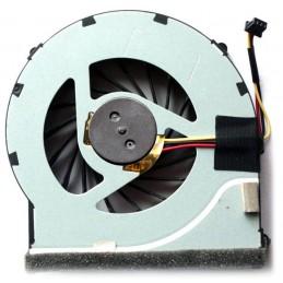 Ventola Dissipatore Fan HP Pavilion DV6-3000 DV7-4000