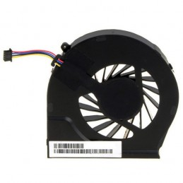 Ventola Dissipatore Fan HP PAVILION G6-2000 SERIES G7-2000 683193-001