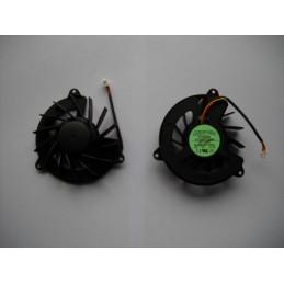 Ventola Dissipatore Fan HP ZV5000 R3000
