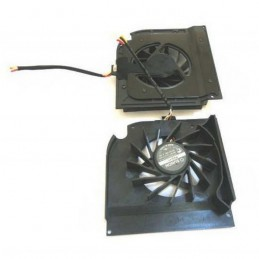 Ventola Dissipatore Fan per processore HP Pavilion dv9000 dv9200 dv9300 dv9500 dv9600