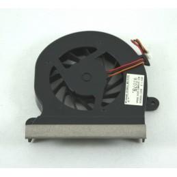 Ventola Dissipatore Fan Samsung R408 R410 R453 R455 R457 R458 R460 R509 R519-BA31-00062A
