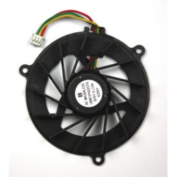 Ventola Dissipatore Fan Sony VGN-FE600, VGN-FE800 UDQF2PH22CF0