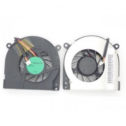 Ventola Dissipatore Fan TOSHIBA SATELLITE A80 A85 TECRA A3 S2