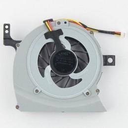 Ventola Dissipatore Fan TOSHIBA Satellite C630 C640 L600 L600D L640 L640D L645 L645D