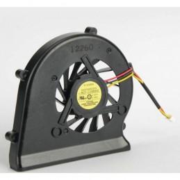 Ventola Dissipatore Fan VGN-BZ serie VGN-BZ12VN VGN-BZ12XN VGN-BZ560 DQ5D566CE00 MCF-C25BM05