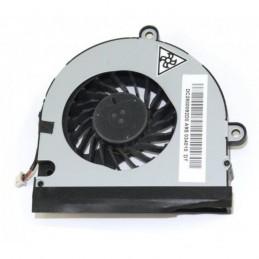Ventola Fan Acer Aspire 5333 5733 5733Z 5742 5742G 5742Z 5742ZG Serie