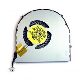 Ventola Fan Acer Aspire E1-422 E1-422G E1-522 MS2372 E1-470 E1-430 E1-432