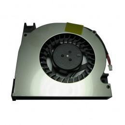 Ventola Fan Asus A9T A94 X51 X50 X53 x50q X50z x50m