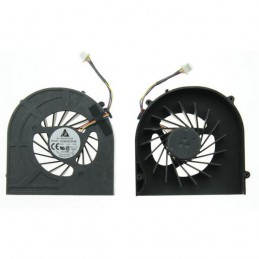 Ventola Fan HP Probook 4520S 4525S 4720S