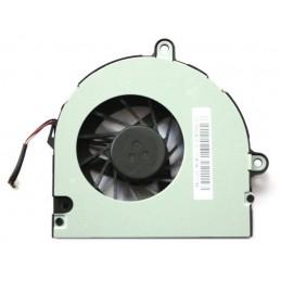 Ventola Fan per ASUS A53U K53B K53BY K53E K53T K53U K53Z X53U
