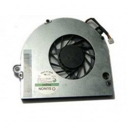 Ventola Fan per processore Acer Aspire 5241 5332 5516 5517 5532 5541 5732