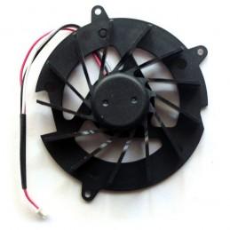 Ventola Fan per processore DV5000 DV5100 DV8000 AMD CPU Serie