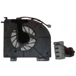 Ventola Fan per processore HP DV5-1000 DV5-110 DV5-1200 DV5T DV6 serie