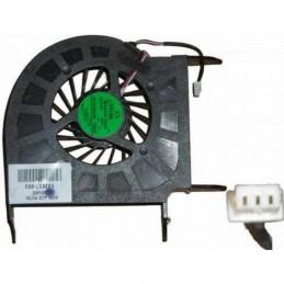 Ventola Fan per processore HP DV6-1000 DV6-1100 DV6-1200 AMD serie