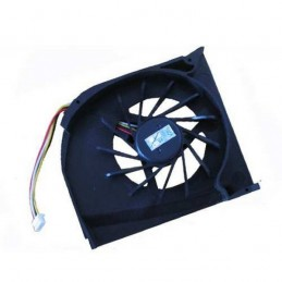 Ventola fan per processore HP PAVILION dv6000 dv6200 dv6500 dv6800 dv9000 F500