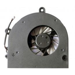 Ventola Fan Toshiba Satellite L670 L670D L675 L675D C660 C665 C655 C650