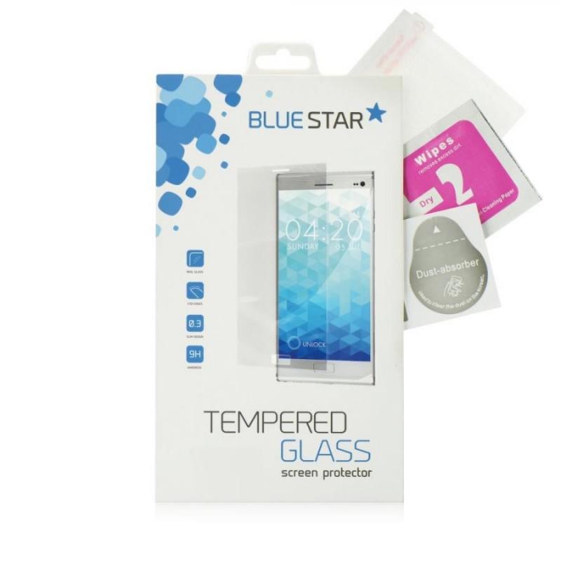Vetro Temperato Blue Star PER SAMSUNG SM-G900 Galaxy S5