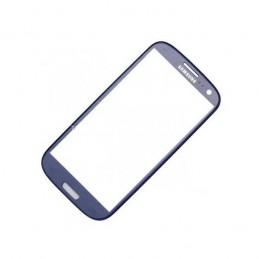VETRO TOUCH SCREEN PER SAMSUNG NOTE 3 N9000 N9005 BLU