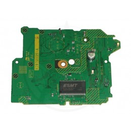 WII D4 Drive Motherboard