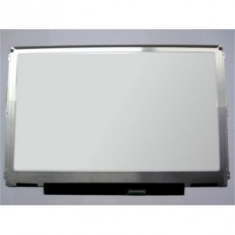 B133EW06  V.0 Display 13.3  Slim1280x800 40 pin Tipo 3