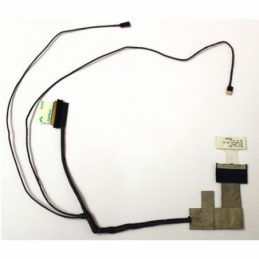 Cavo connessione flat display notebook ACER Aspire 4410 4810T 4810TG 4810TZ 50.4CQ04.011 50.4CQ04.031