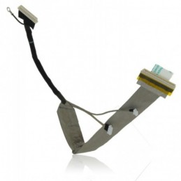 Cavo connessione flat display Acer Aspire 7530 7530G 7730 7730G 7730Z 7730ZG eMachines G420 G520 G620 G720 DD0ZY6LC000