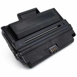 Toner per Samsung ML-D3470B ML-3470D ML-3471ND ML-3472 ML-3475 ML-3475D ML-3475ND nero 10000 Pagine