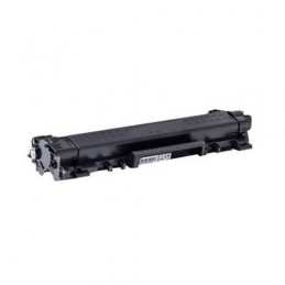 Toner per Brother TN-2420 KD-TN2420 con new chip