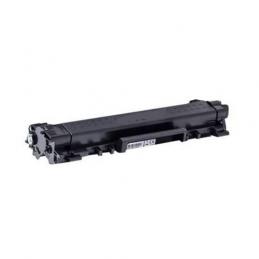 Toner per Brother TN-2420 KD-TN2420 DCP-L2510D DCP-L2530DW DCP-L2537DW DCP-L2550DN con new chip