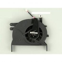 Ventola Dissipatore Fan originale per processore Acer Aspire 3680 ZR1 5570 5580 serie