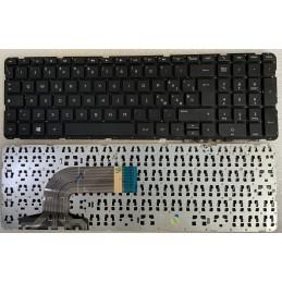 Tastiera italiana per notebook HP  350 G1 350 G2 355 G2 NO FRAME