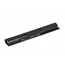 Batteria per HP ProBook 440 G2 450 G2 445 G2 455 G2 14,4V 2200mAh