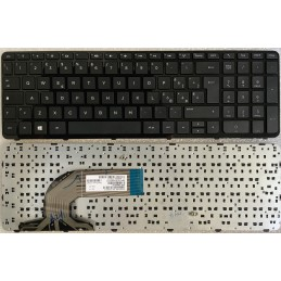 Tastiera italiana per notebook HP 719853-031 708168-031