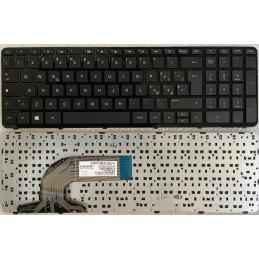 Tastiera italiana per notebook HP PK1314D1A00, PK1314D2A00