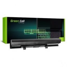 Batteria per Toshiba Satellite E45-B L50-B C50-B