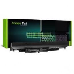 Batteria per HP HSTNN-PB6S HSTNN-PB6T TPN-I120