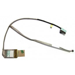 "Cavo connessione flat display notebook LCD Cable HP CQ57 15"" CQ630 CQ58 hp 635 350406W00-09M-G 350406U00-600-G"