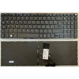 Tastiera Italiana Acer Aspire ES1-523 ES1-524 ES1-532G ES1-533