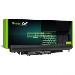Batteria HP 240 245 250 255 G6 15-BS 15-BW 14-BS 14-BW 14,8 V 2200 MHA