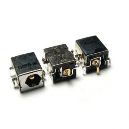 Dc power Jack Per ASUS X53SD, U53J, A53T , K72JK-X1, K53SU, K72JK , K72J , X44L-BBK4, X44, A83BY
