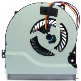 Ventola Fan Asus k550 K750DP K550D K550DP