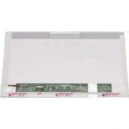 "DISPLAY LCD PACKARD BELL EG70 17.3 WideScreen (15.5""x8.98"")  30 pin LED"